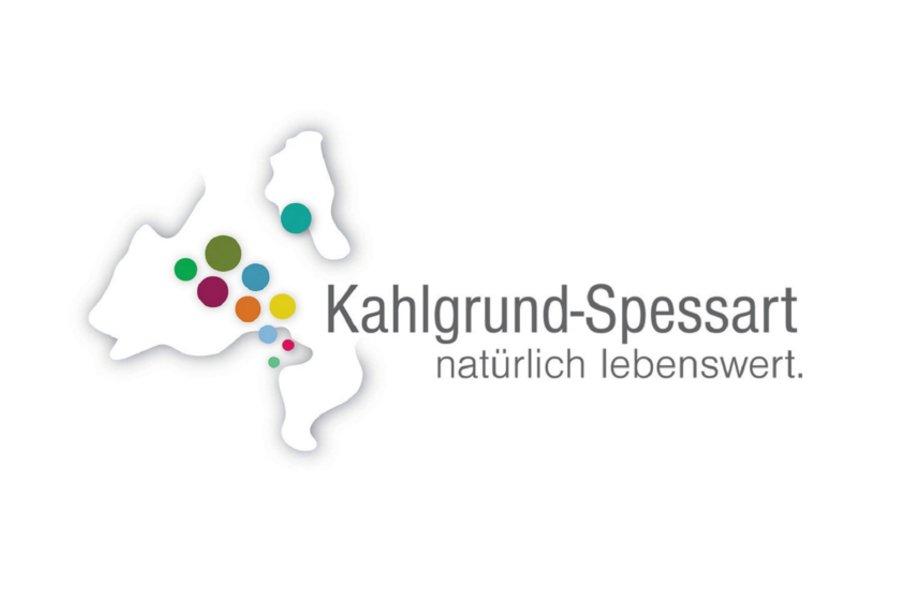Kommunale Allianz Kahlgrund Spessart