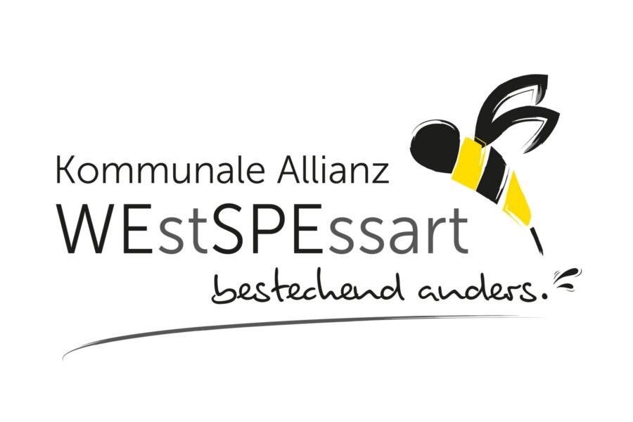 Kommunale Allianz Westspessart