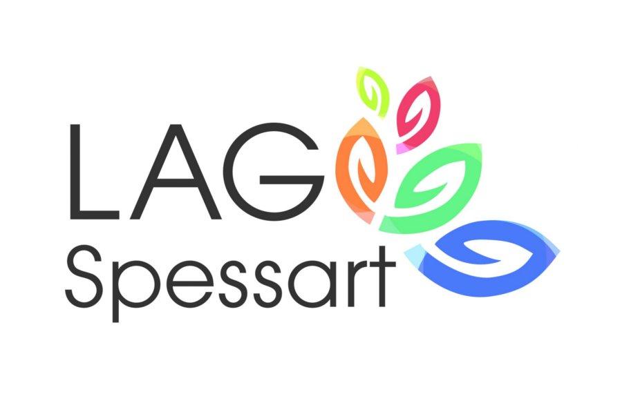 LAG Spessart