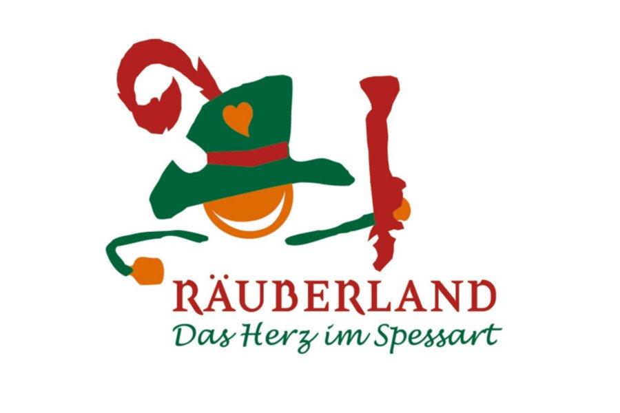 Raeuberland